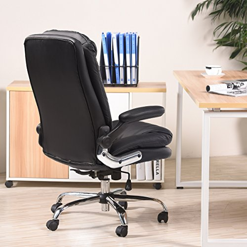 The 8 best executive chairs without arms