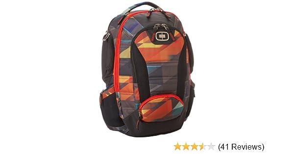 a2d6c3e770c7 Amazon.com  OGIO International Bandit Laptop Backpack