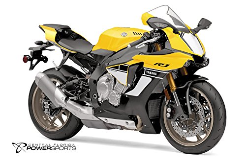 NEWRAY 1:12 YAMAHA YZF-R1 for sale  Delivered anywhere in USA