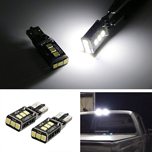 3rd brake light led bulbs - 7