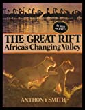 The Great Rift, Anthony Smith, 0806958146