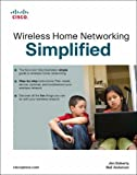 Wireless Home Networking Simplified, Jim Doherty and Neil T. Anderson, 1587201615