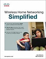 Wireless Home Networking Simplified Front Cover