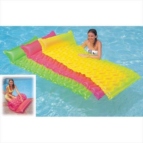 Sunsplash Smart Float For Swimming Pools Green Chickadee Solutions
