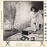 Un Peu De L'Ame Des Bandits (SHM-CD / Paper Sleeve / Bonus Tracks)