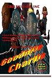 Goodnite Charlie