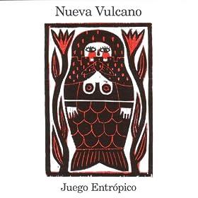 Amazon.com: Las Cosas y Las Casas: Nueva Vulcano: MP3