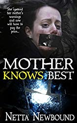 Mother Knows Best (Novella)