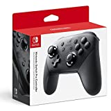 by Nintendo Platform:Nintendo Switch (998)  Buy new: $69.99$69.00 87 used & newfrom$58.00