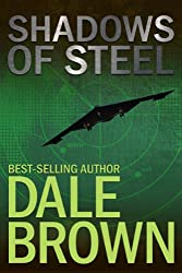 Shadows of Steel (Patrick McLanahan Book 5)