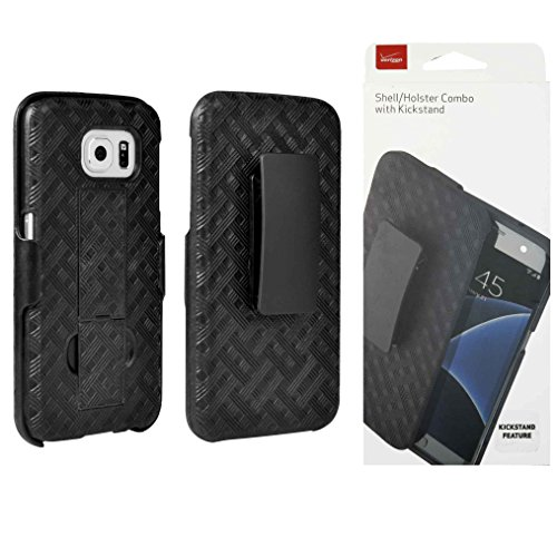Verizon Shell Holster Samsung Galaxy