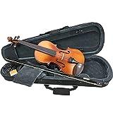 Primavera Prima 200 Student Violin Outfit, SIZE 4/4