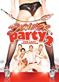 Bachelor Party 2: The Last Temptation Uncut