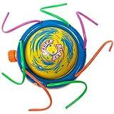 Spring & Summer Toys Banzai Geyser Blast Sprinkler