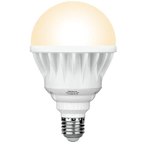 Auto-control Switch Anti-fall Lighting Light Star Shape Led Wall Light Energy Saving Home Decoration Sensor Night Light Us Plug To Ensure A Like-New Appearance Indefinably Self Defense Supplies