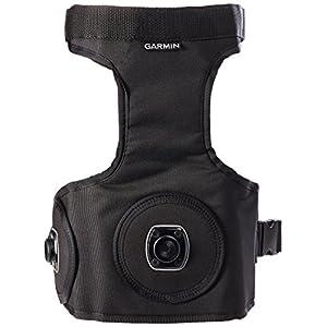Garmin Short Dog Harness f/VIRB Action Camera (55783)