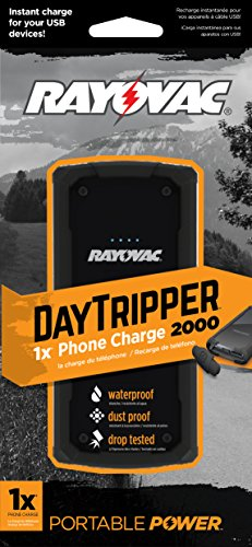 rayovac-daytripper-rechargeable-2000-mah-lithium-ion-charger-with-micro-usb-cable-included-ps80
