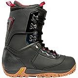 Rome Guide Boa Snowboard Boot - Men's