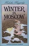 Winter in Moscow, Malcolm Muggeridge, 080280263X
