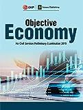 Objective Economy