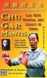 Chu Gar Mantis, Roger D. Hagood, 0985724064