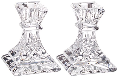 Waterford Crystal Giftology Collection Lismore 4