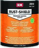 SEM 28151 2.8 VOC Rust Shield - 1 Gallon