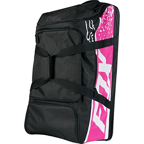 80 Divizion Gearbag-Pink ()