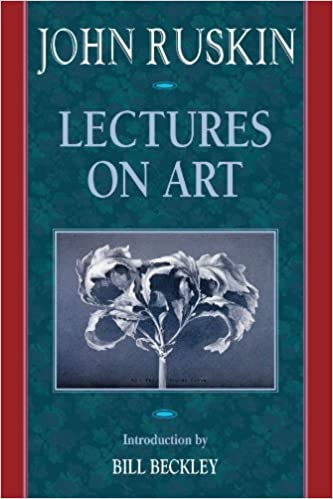 Lectures on Art (Aesthetics Today)