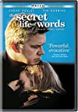 NEW Secret Life Of Words (DVD)