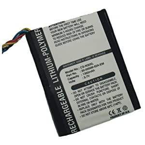 Bluetrade Batería de doble capacidad para Acer N30, 1350 mAh