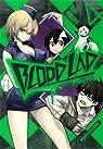 Blood Lad, tome 4 par Kodama (II)