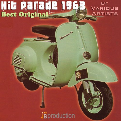 Stream or buy for $6.99 · Hit Parade 1963