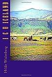 I C U Iceland, Hilde Widerberg, 1495940896