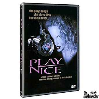Play Nice [USA] [DVD]: Amazon.es: Ed ORoss, Louise Robey ...