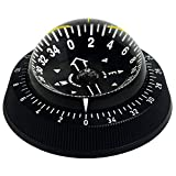 Garmin (Silva) 85 Regatta Sailing Compass