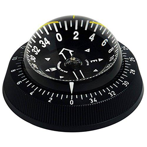 Garmin (Silva) 85 Regatta Sailing Compass by Nexus