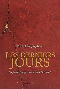 L' « Histoire littéraire de la France » et l'érudition bénédictine au siècle des Lumières