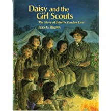 Daisy & The Girl Scouts