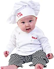 Baby Aspen Big Dreamzzz Layette Gift Set