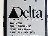 Delta 415201 Model 860D-2 -W-12-3-P Differential