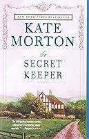 The Secret Keeper: A Novel