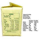 KIKI HANDMADE NOODLES KiKi Dry-Stirred Noodles With