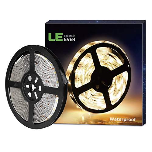 LE 12V LED Strip