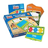 ETA hand2mind VersaTiles Literacy Small Group Kit
