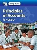 Principles of Accounts for CSEC A Caribbean