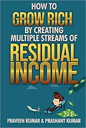 Multiple Streams Of Internet Income Pdf