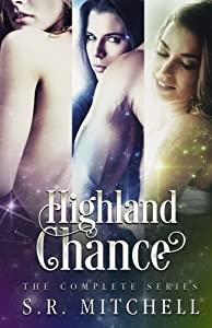 Highland Chance- The Complete Series