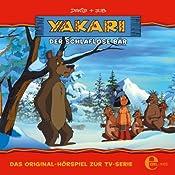 Yakari 22 | Thomas Karallus