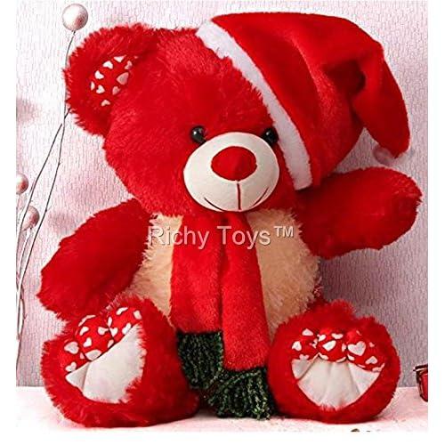 cute teddy bear buy cute teddy bear online at best prices in india